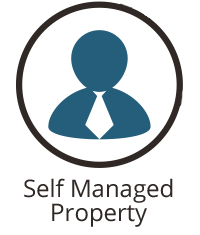 Self-Managed Property
